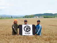 環境に配慮した農業を学べる4日間 北海道美瑛町でインターン募集中!