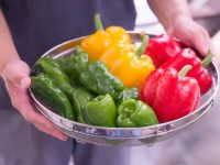 野菜は見た目が9割?! 規格外品の販売について考える【直売所プロフェッショナル#28】