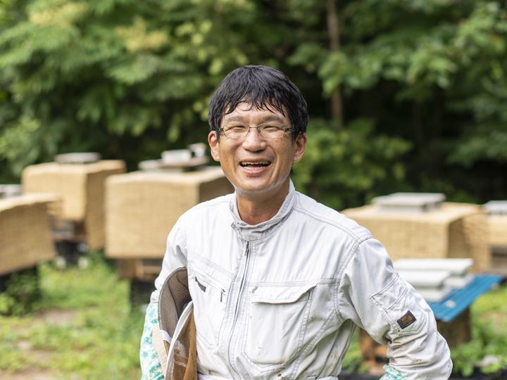 農山村型マルチワークが移住成功の秘訣! 富山県朝日町があなたの理想の田舎暮らしを全力でサポート