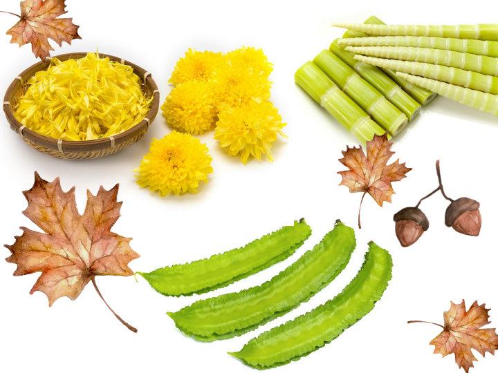 """秋の定番野菜、人気の調理法はここまで違う! """"クックパッドの中の人""""が教える注目の新顔野菜は?"""