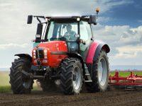 農機具買取なら、全国対応の高く売れるドットコム!