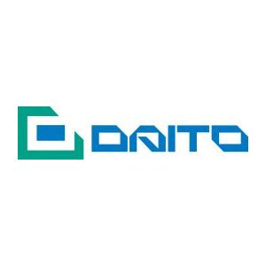 DAITO株式会社