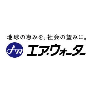 エア・ウォーター・バイオデザイン株式会社