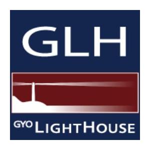有限会社GyoLightHouse