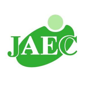 公益社団法人国際農業者交流協会(JAEC)