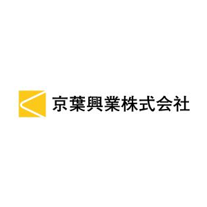京葉興業株式会社