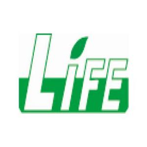 ライフ物産株式会社
