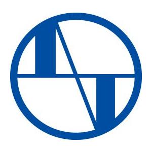 日本タルク株式会社
