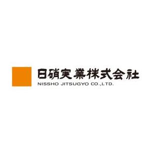 日硝実業株式会社