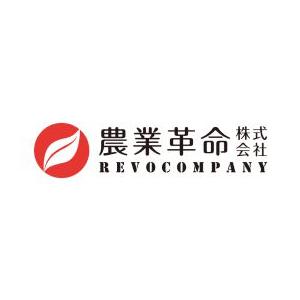 農業革命株式会社