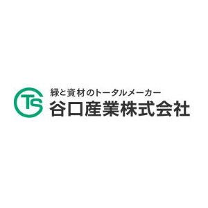 谷口産業株式会社