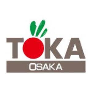 東果大阪株式会社