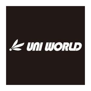 株式会社ユニワールド