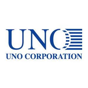 株式会社UNO