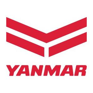 ヤンマーアグリ株式会社