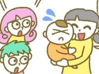 漫画「宮崎に移住した農家の嫁日記」【第137話】プレオープンの必要性