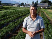 コロナ禍を逆手にとった農業の振興策「アグリワーケーション」とは
