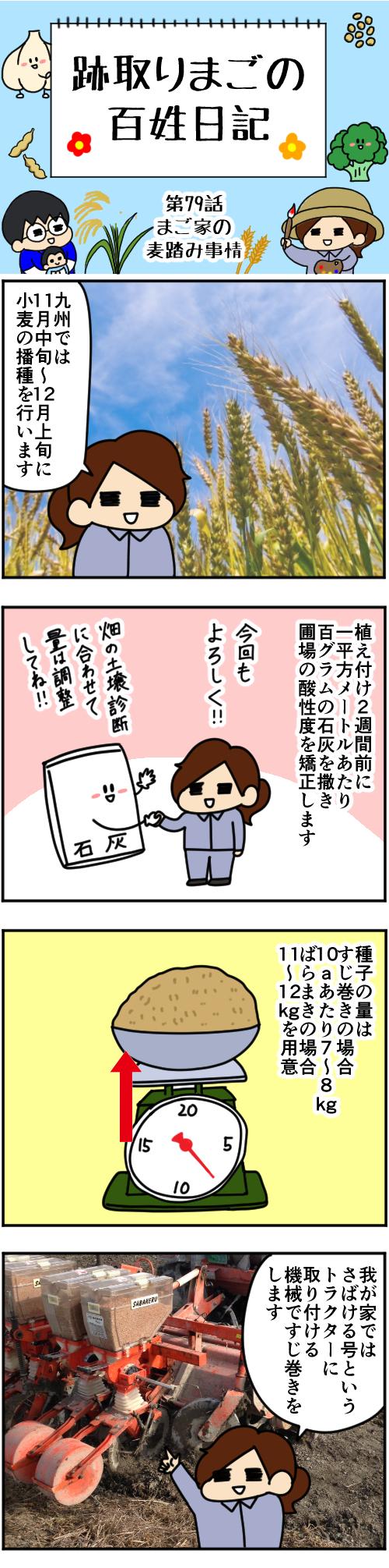 第79話_1枚目