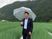 必見! こと京都の防災指針「台風にはこうやって備えよう」