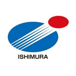 石村工業株式会社