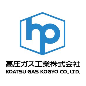 高圧ガス工業株式会社