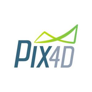 Pix4D株式会社