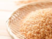 発芽玄米とは|玄米との違いは?美味しい?栄養価、炊き方・育て方も解説