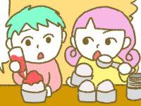 漫画「宮崎に移住した農家の嫁日記」【第140話】アイスクリームがよく売れる日