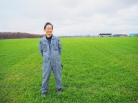 農業の酸いも甘いも知り尽くした、経営者のリアルな声に触れる3日間!