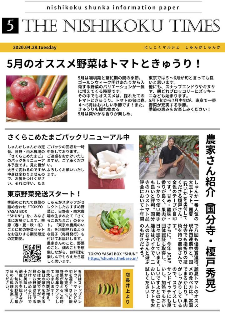 nishikoku_times