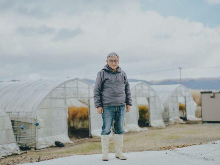 阿蘇の「農業師匠」に学ぶ農業のイロハ! 野菜・花き・畜産の研修でプロ農家の第一歩を目指そう