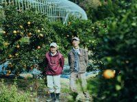 65歳未満まで就農サポート対応!移住者ぞくぞく増加中◎リアルな就農レビューを大公開!