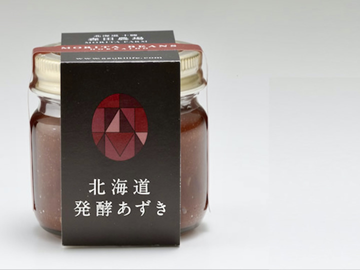 発酵あずき_A-Netファーム十勝