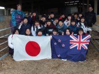 NZで得たものを財産に。日本の畜産・酪農を明るくする20代女子たちの取り組みに迫る