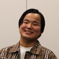 木村元康さん