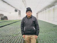 愛知県が育む農福連携。県内事例からその効果と変化に迫る
