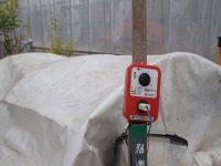 春先の育苗の味方 電熱温床の設置の仕方や実際の費用