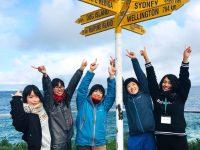 日本の畜産・酪農を明るくする20代女子たちの取り組みに迫る