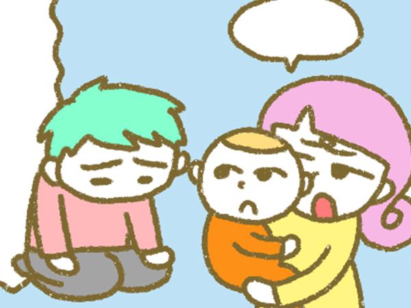 漫画「宮崎に移住した農家の嫁日記」【第155話】金融機関に融資相談