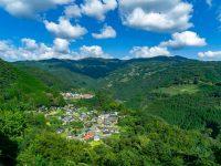 移住前にじっくり検討♪地域と繋がれるコミュニティ多数! 私が、世界が認めた森林のある村へ移住した理由