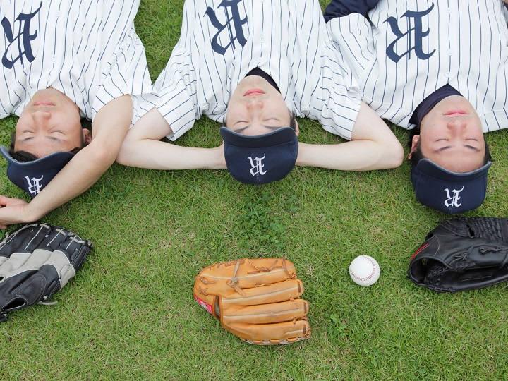 野球チームに例えたら? 出荷者との付き合い方のヒント【直売所プロフェッショナル#40】