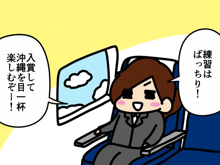 漫画「跡取りまごの百姓日記」【第87話】九州大会本番!準備万端のはずが……?