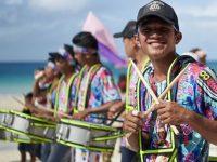現地に住んでわかったフィリピン人8つの特徴・性格