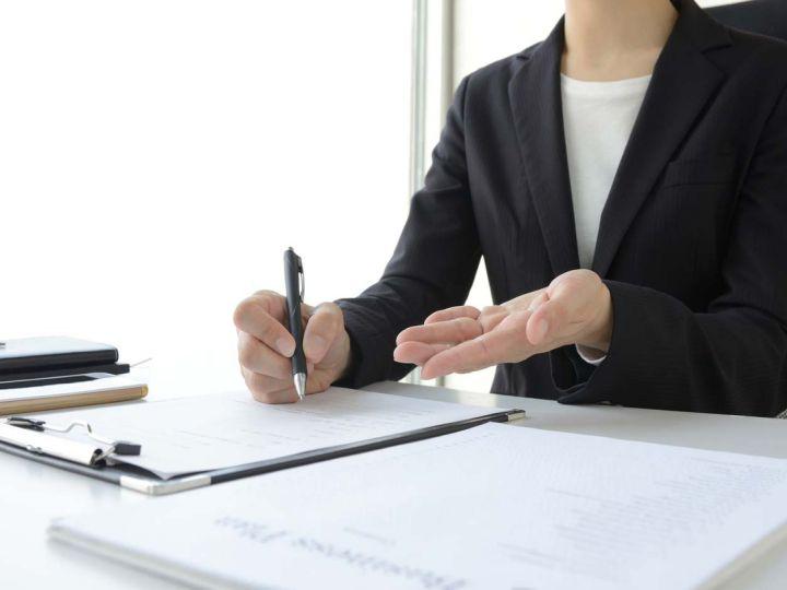 【外国人雇用について考える】第18回:出し忘れNG!外国人雇用状況の届出内容と注意点