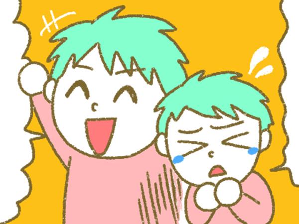 漫画「宮崎に移住した農家の嫁日記」【第162話】水脈を探せ!
