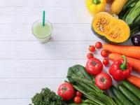 青汁に含まれる食物繊維ってどのくらい?食物繊維を摂取したい人におすすめの青汁も紹介