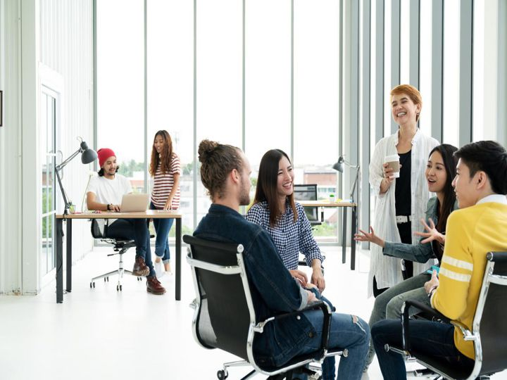 【外国人雇用について考える】第3回:【解説】外国人労働者の受け入れ方法と企業向け基礎知識