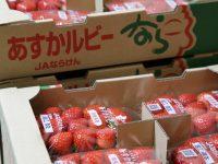 大阪や京都も通勤圏。歴史ロマンと自然豊かな「奈良県明日香村」で農業を始めてみませんか!