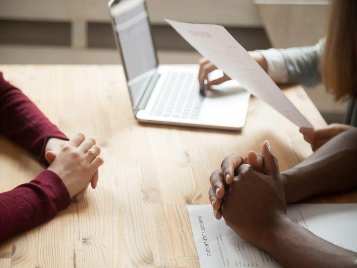 【外国人雇用について考える】第4回:特定技能の登録支援機関の利用は必須?自社に必要な支援を選ぶポイントとは