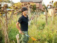 少量多品目農家は「一人農業」を目指すべき? 土地を広げず人を雇わない農業のメリット
